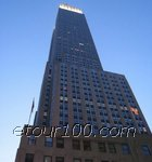 usa_New_York2